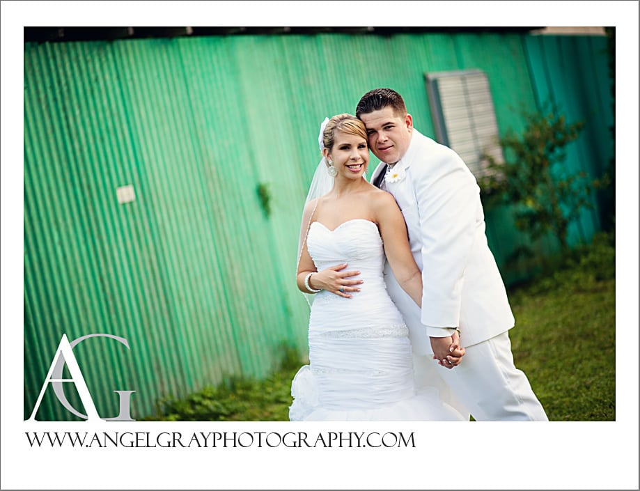 wedding photographer melbourne florida audra and josh