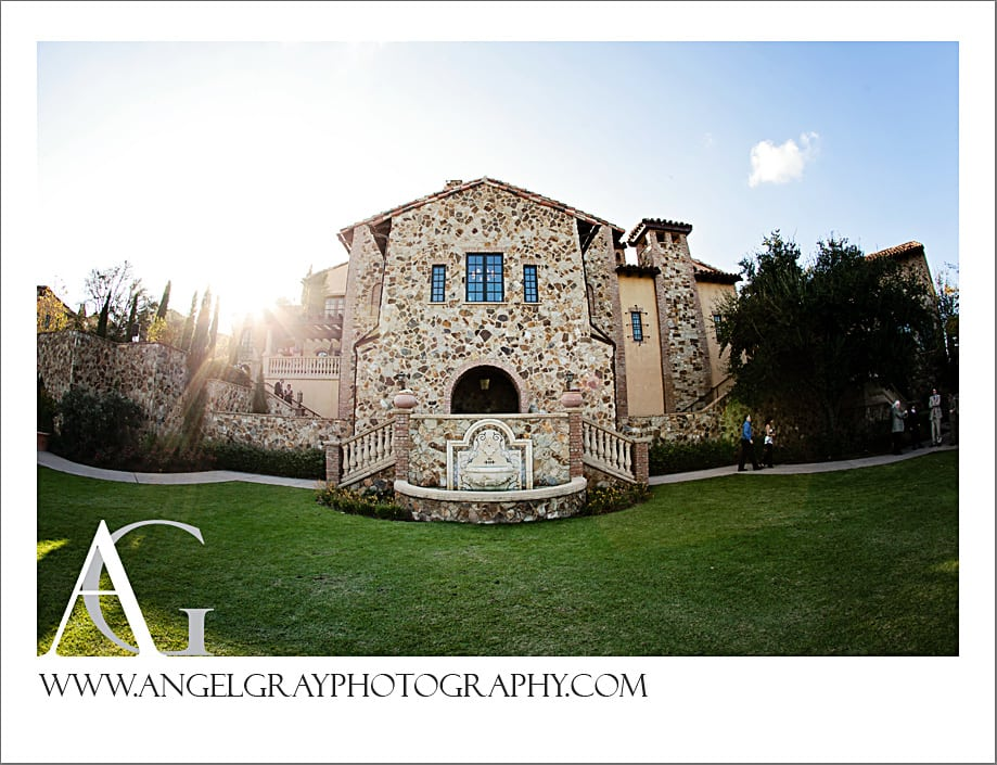 Bella Collina Orlando Wedding Photographer Ryan And Andreas
