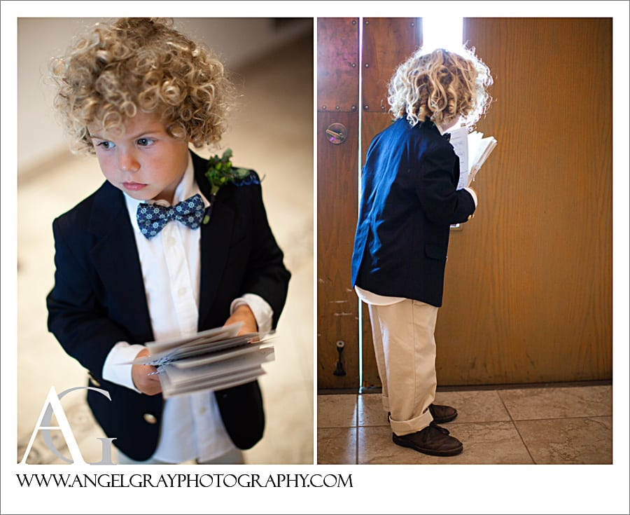 AngelGray boy copy - beach wedding st augustine