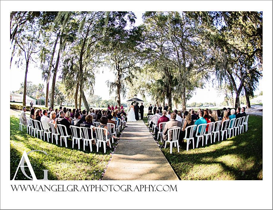 Queen S Harbour Jacksonville Wedding Jessica And Bryan