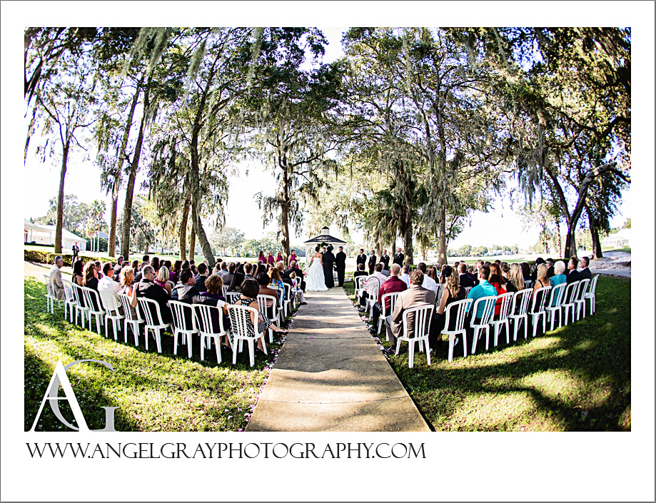 Planning Your Florida Destination Wedding Our Favorite Venues In The Sunshine State St Augustine Photographer Angel Gray Photography