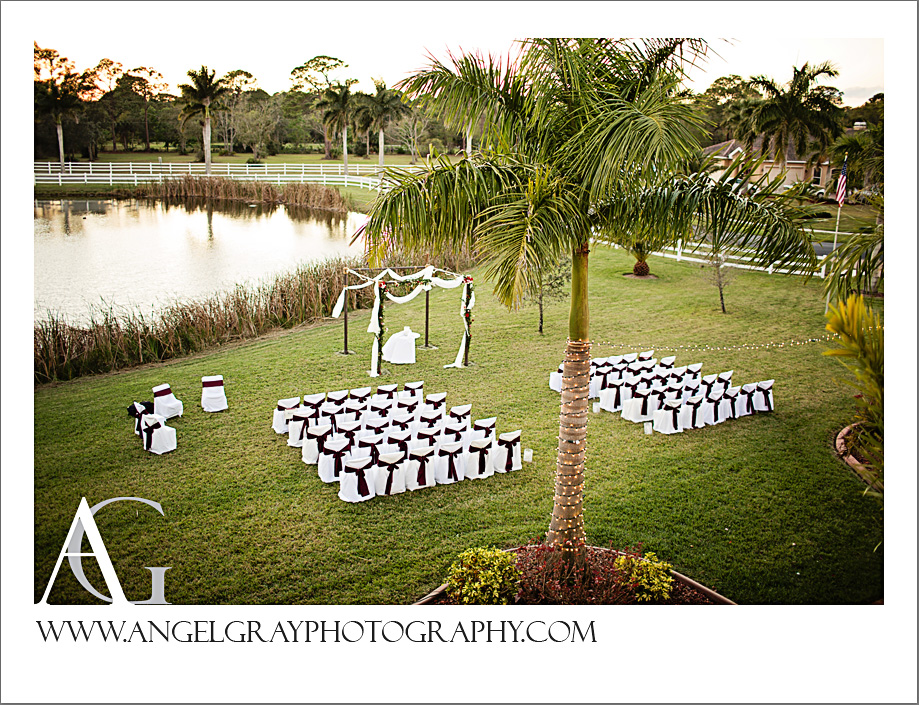 tips planning your barn or backyard wedding three must haves st