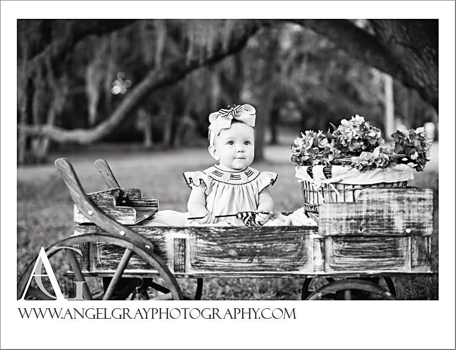 AngelGray13_Charlotte-11 copy