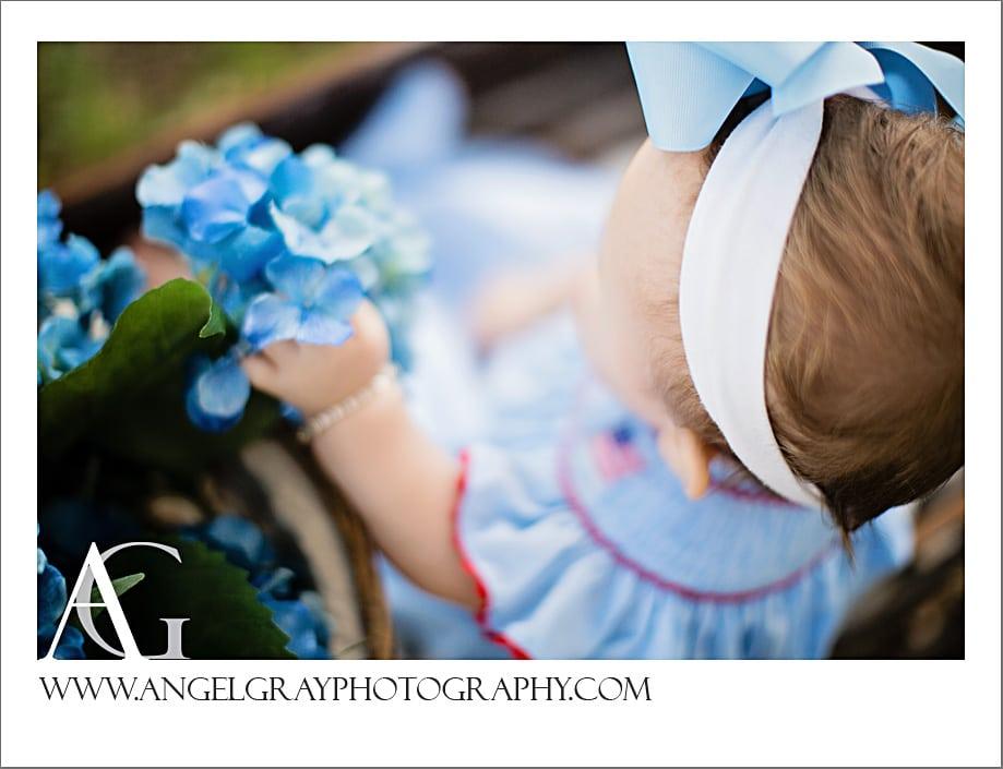 AngelGray13_Charlotte-23 copy