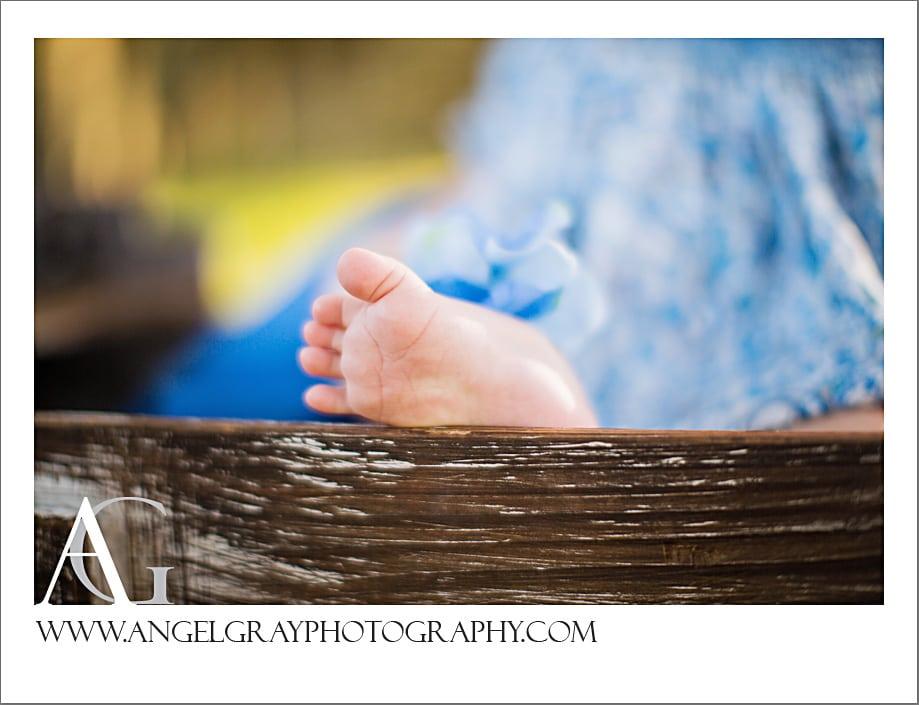 AngelGray13_Charlotte-31 copy