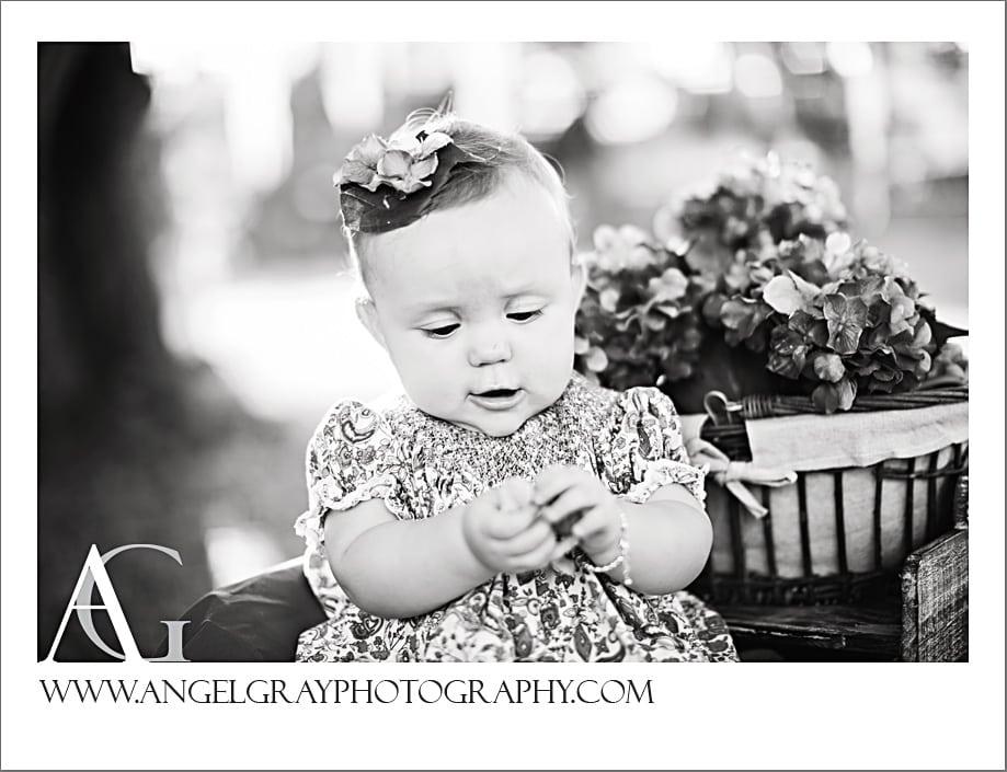 AngelGray13_Charlotte-39 copy