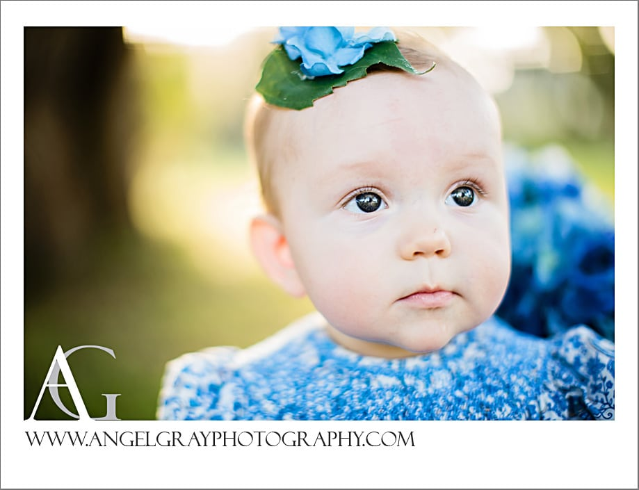 AngelGray13_Charlotte-40 copy