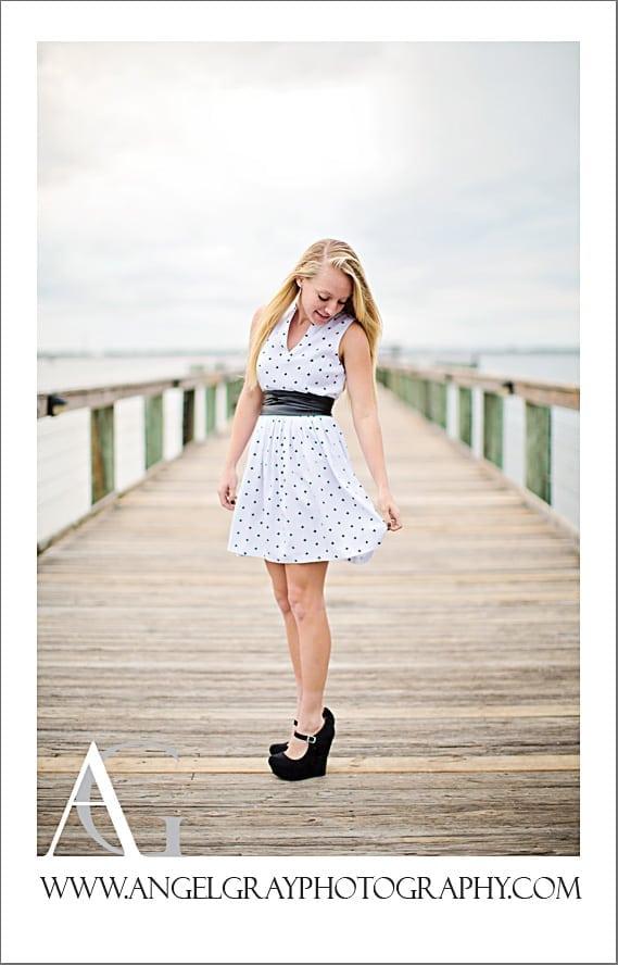 AGP13_Nicole-58 copy