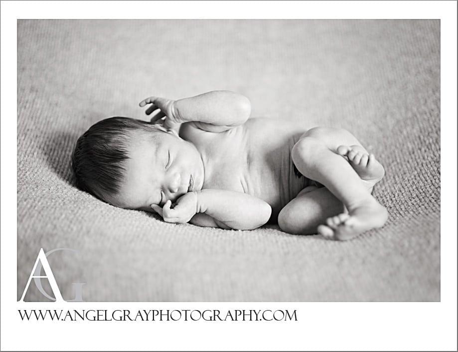 AGP14_Tanner-18 copy