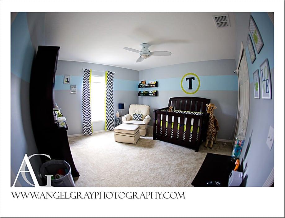 AGP14_Tanner-5 copy