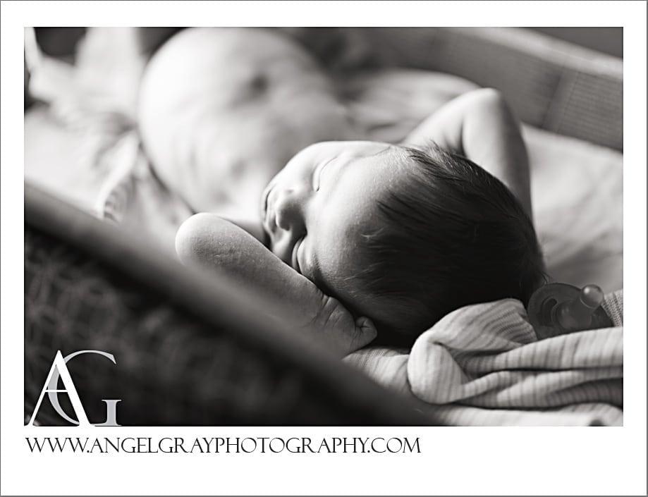 AGP14_Tanner-7 copy