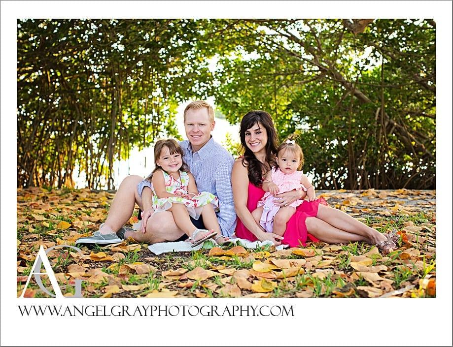 AGP14_Annabelle12-22 copy