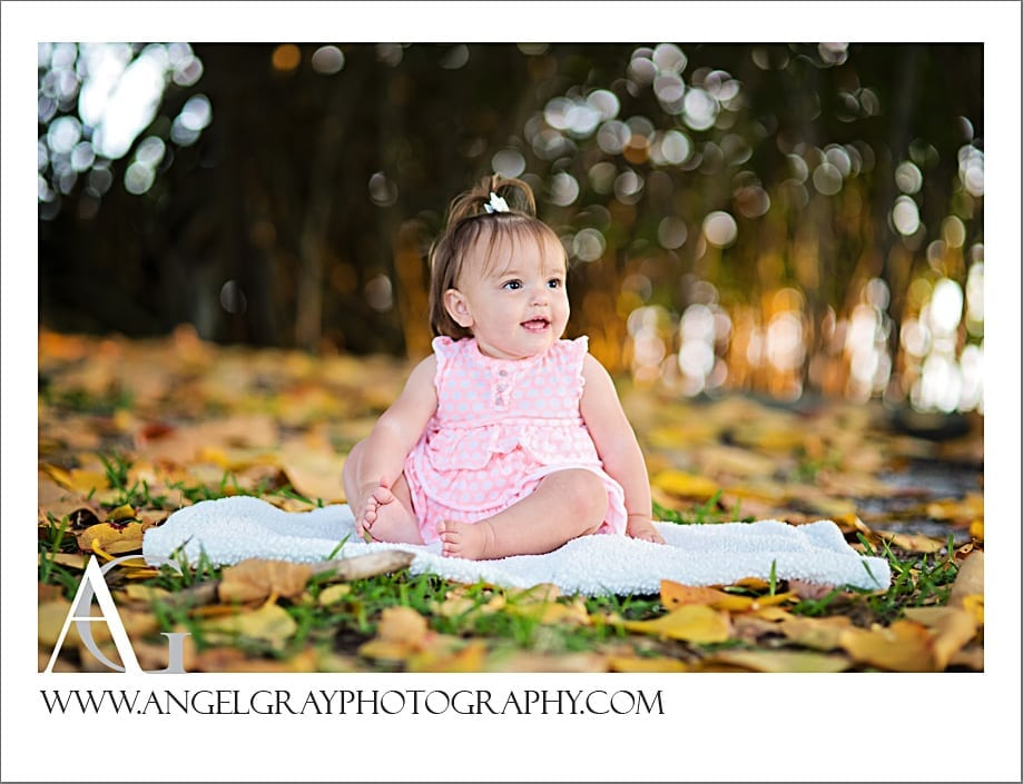 AGP14_Annabelle12-30 copy
