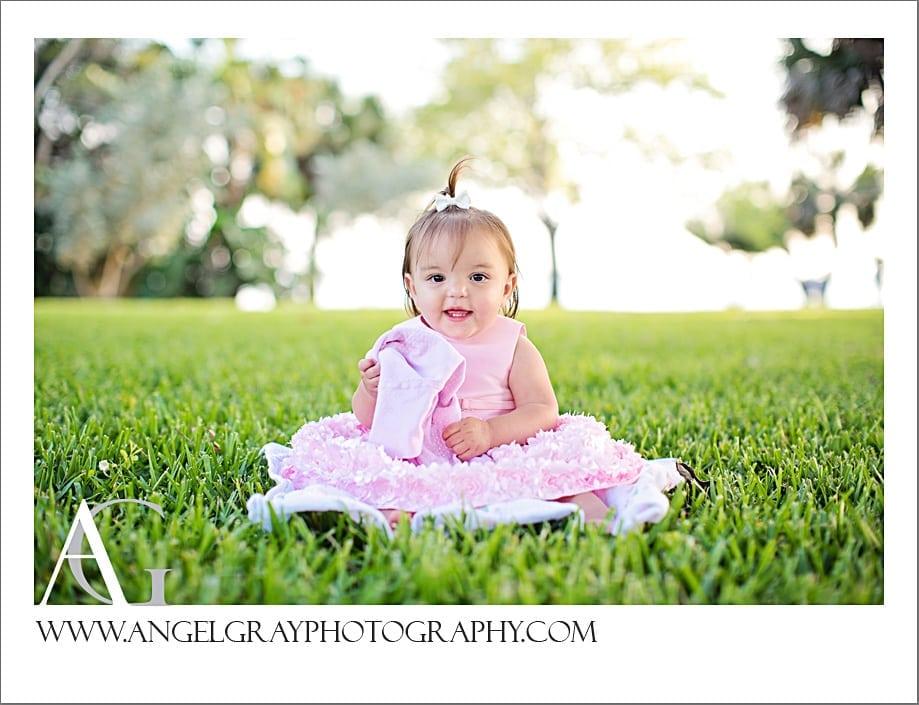 AGP14_Annabelle12-4 copy