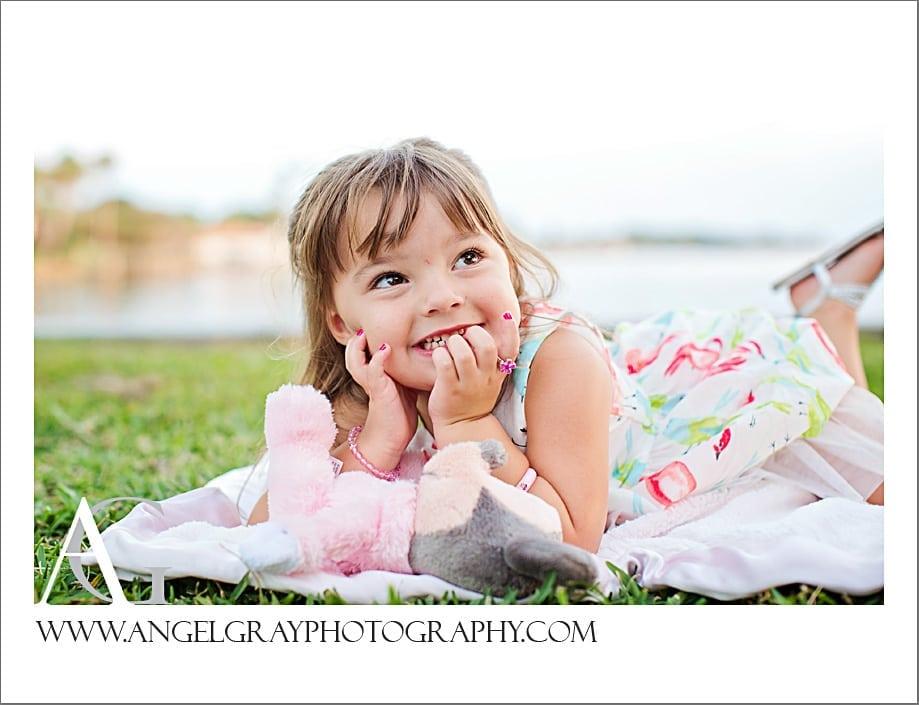 AGP14_Annabelle12-47 copy