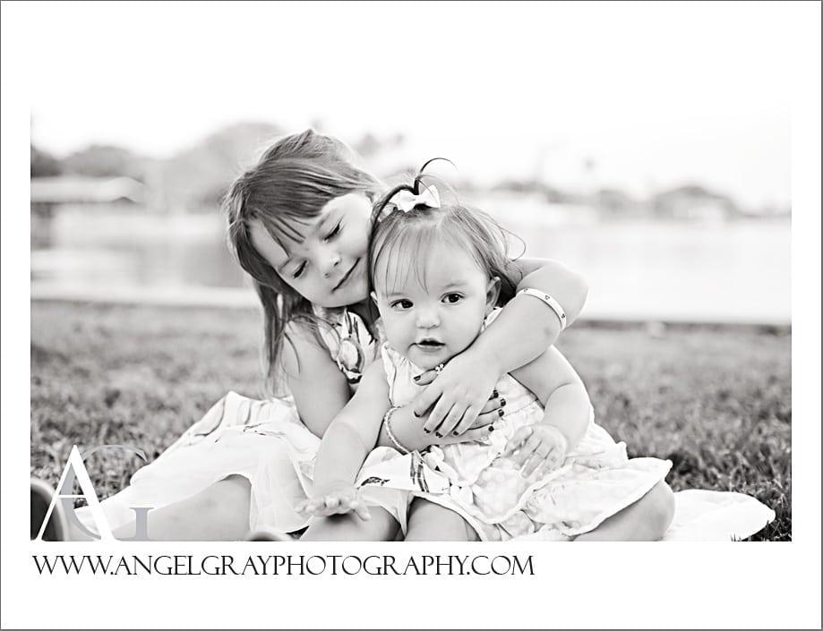 AGP14_Annabelle12-58 copy