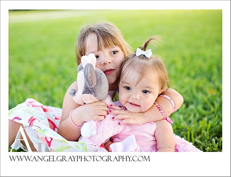 AGP14_Annabelle12-6 copy