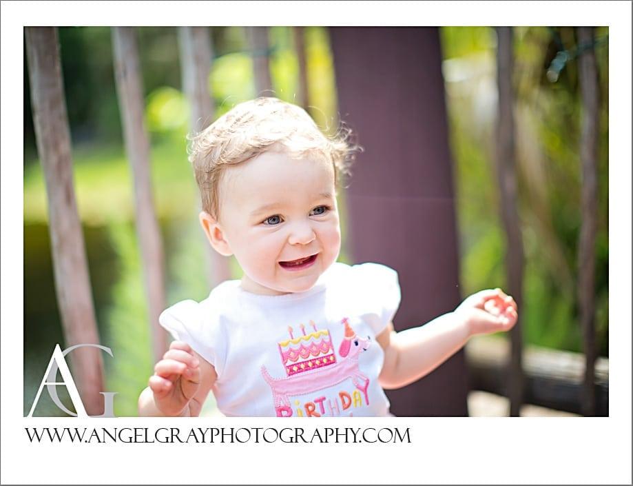 AGP14_Natalie12-18 copy