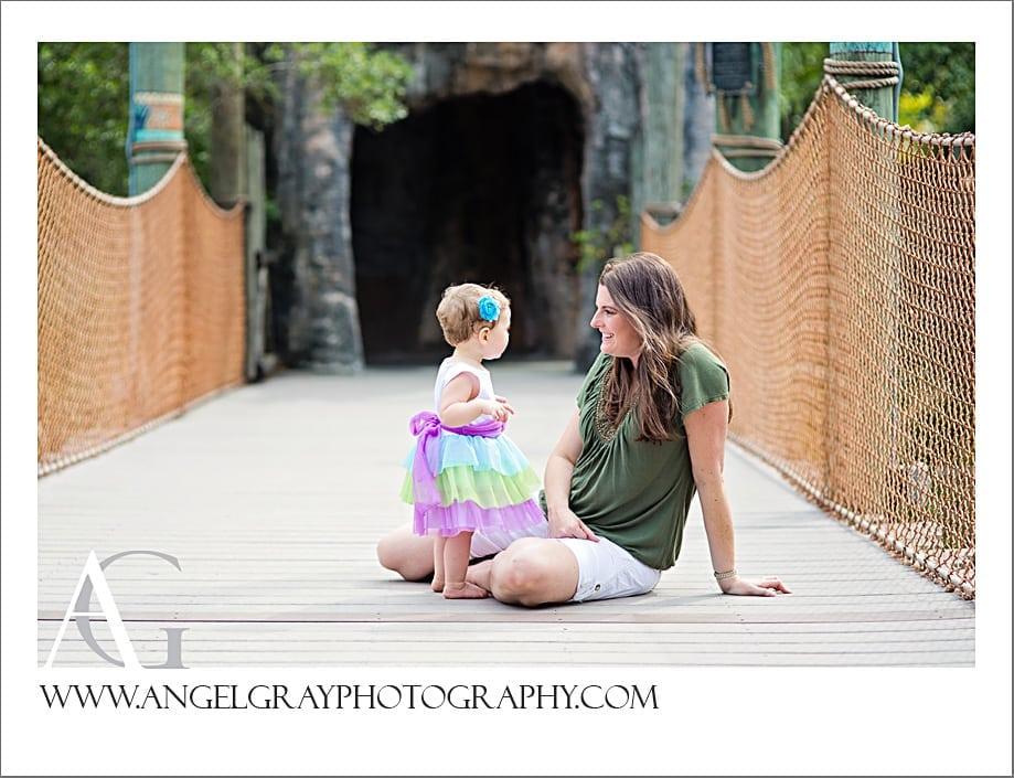 AGP14_Natalie12-50 copy
