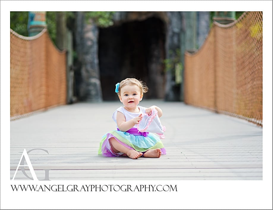 AGP14_Natalie12-56 copy