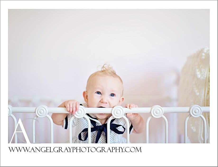 AGP14_Madelyn8-10 copy