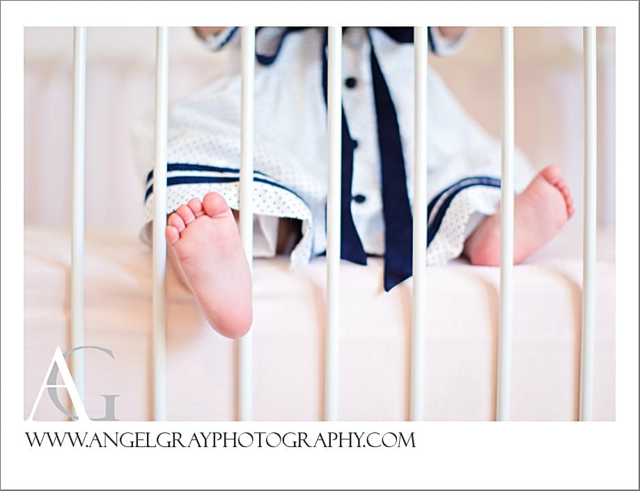 AGP14_Madelyn8-12 copy