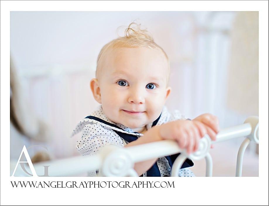 AGP14_Madelyn8-16 copy