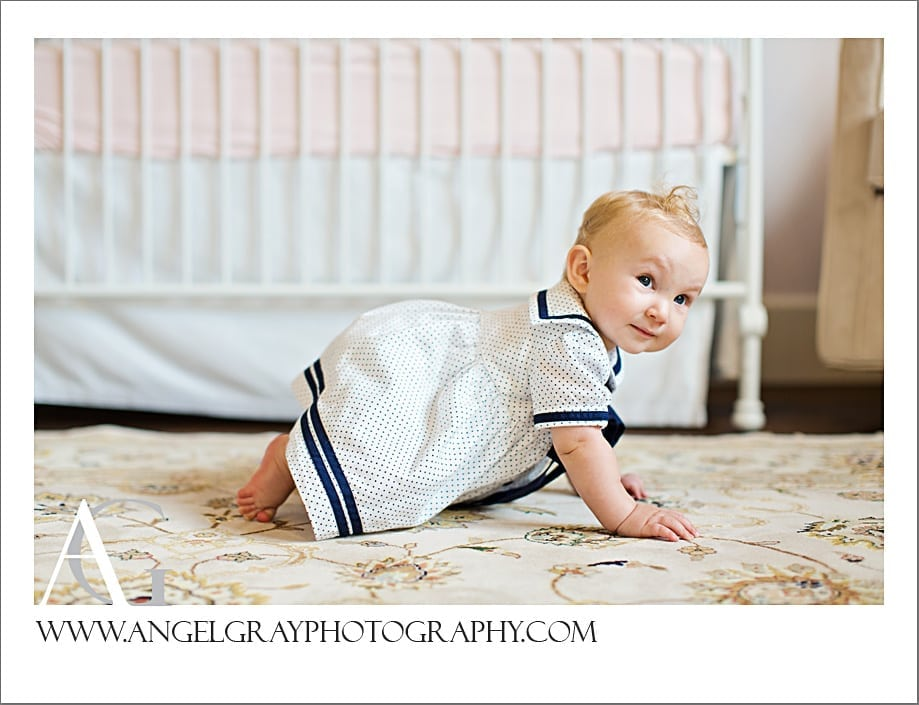AGP14_Madelyn8-27 copy