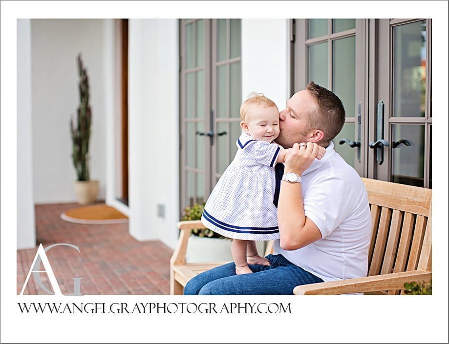 AGP14_Madelyn8-41 copy