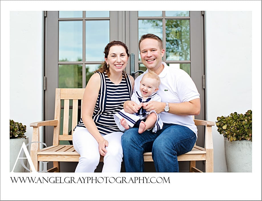 AGP14_Madelyn8-51 copy