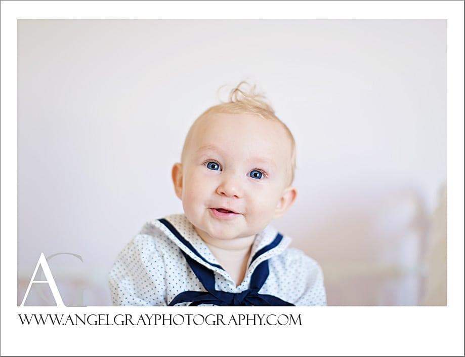 AGP14_Madelyn8-8 copy