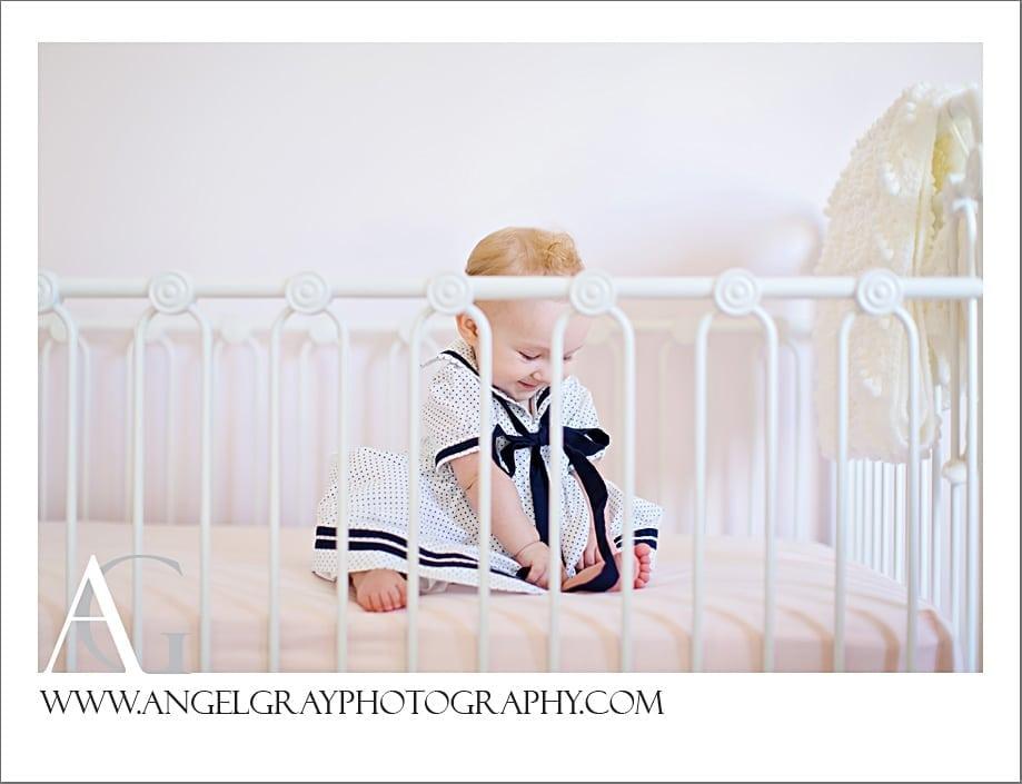 AGP14_Madelyn8-9 copy