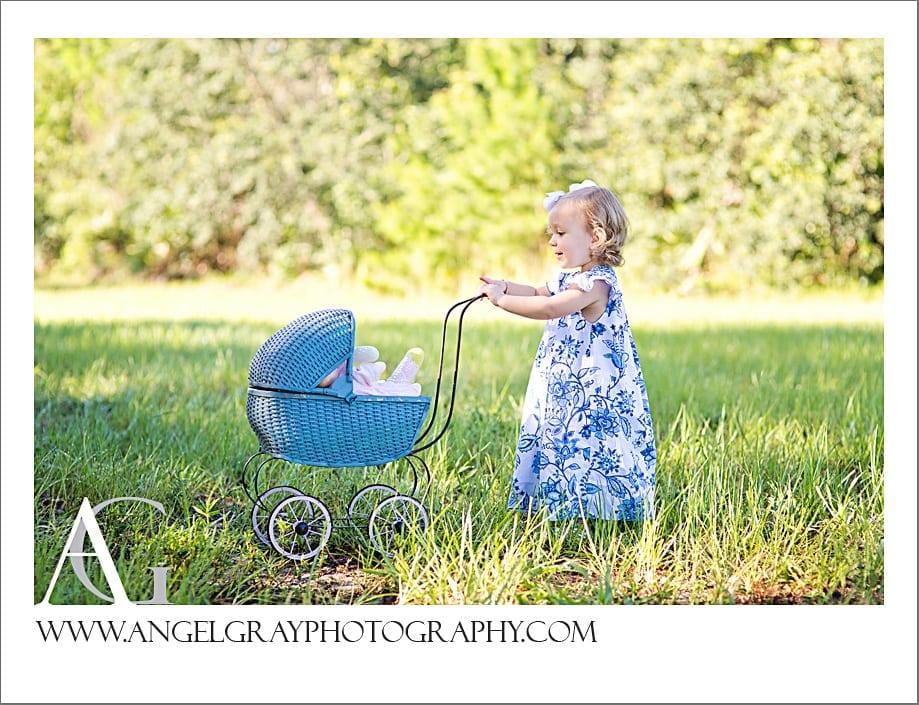 AGP14_Charlotte20-34 copy