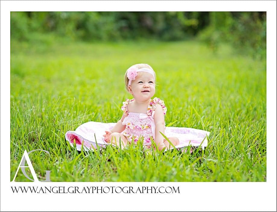 AGP14_Lilia12-1 copy