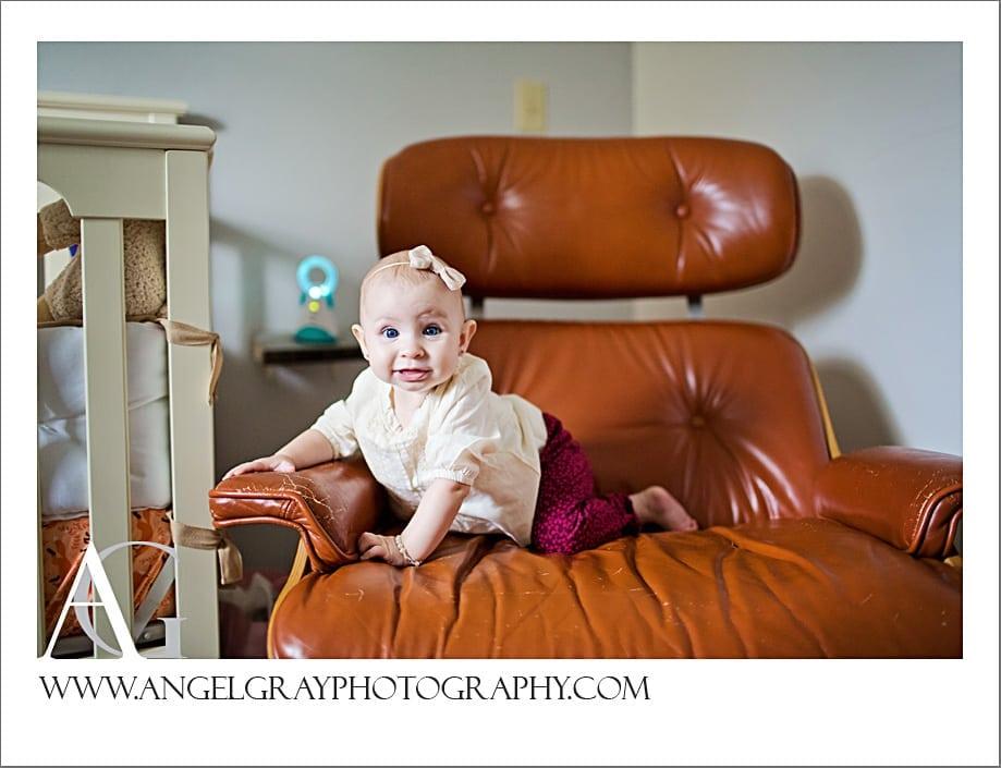 AGP14_Piper6-24 copy
