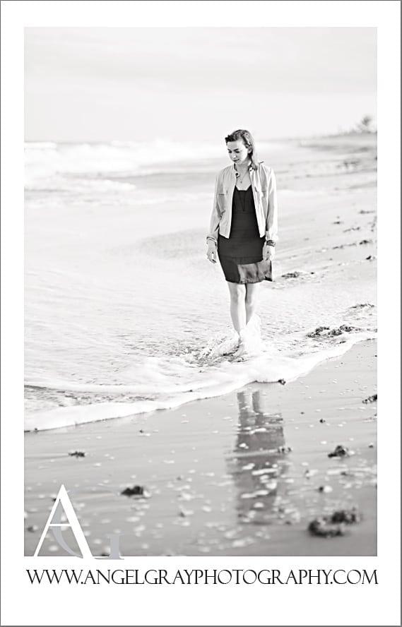 AGP14_Madeline-40 copy
