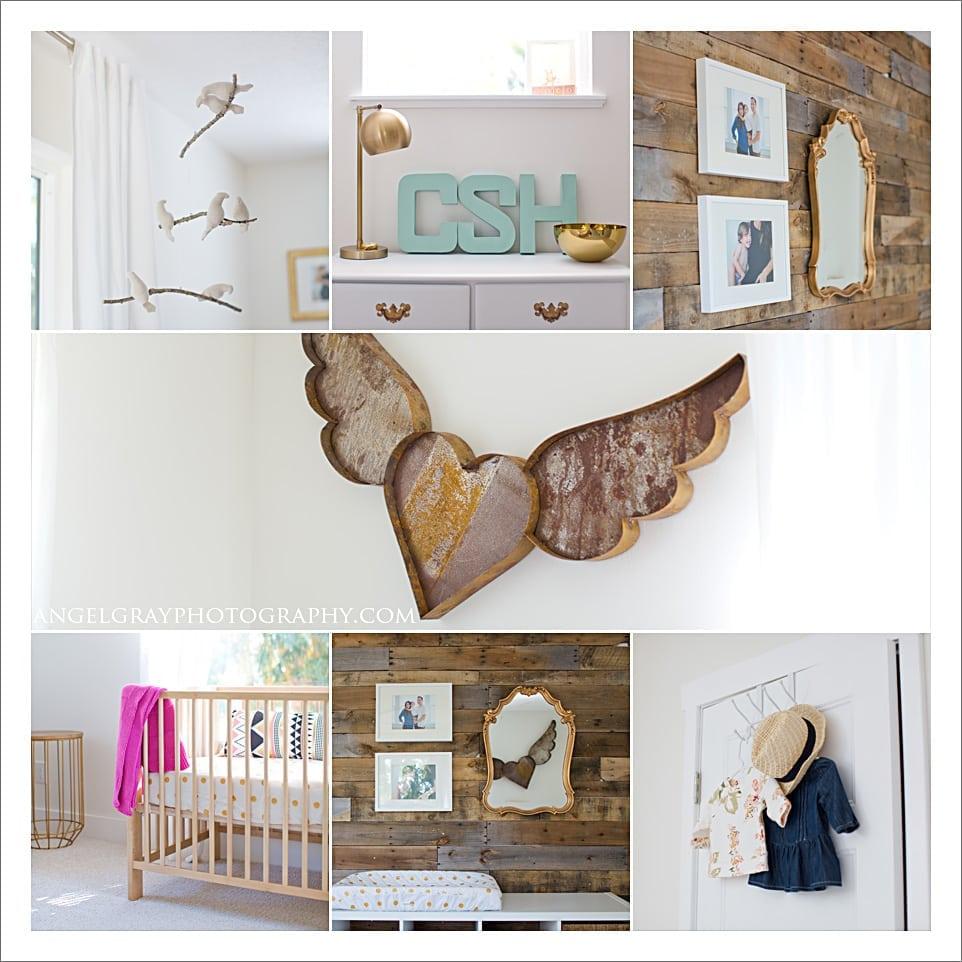 Olivia_Nursery