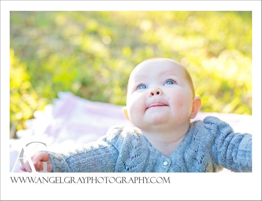 AGP15_Anna8-21 copy