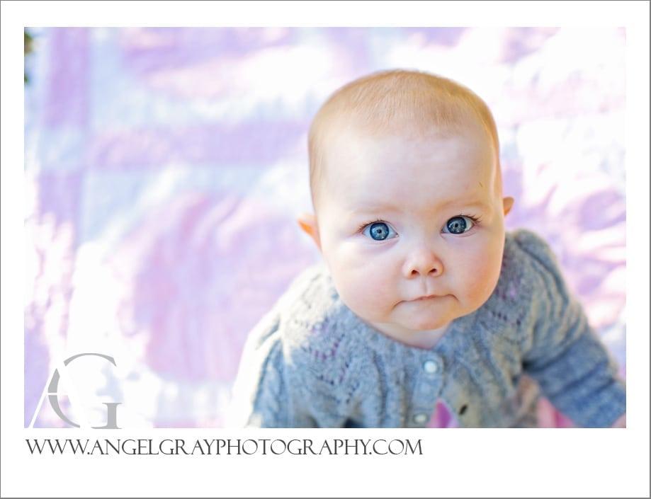 AGP15_Anna8-24 copy