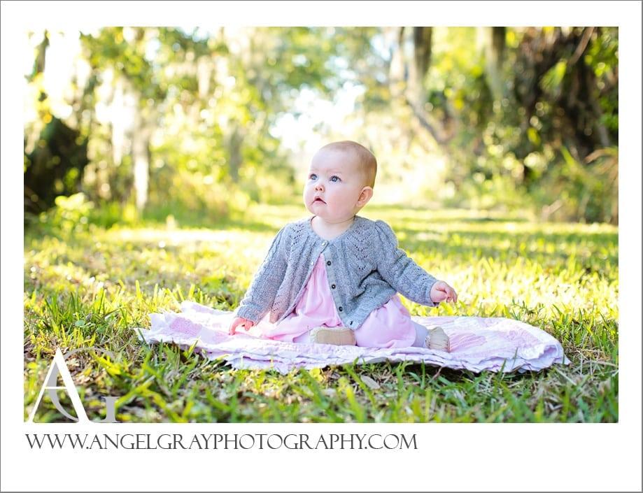 AGP15_Anna8-3 copy